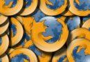 Hiába hosszabbított szerződést a Mozilla a Google-vel, óriási leépítés elé néz