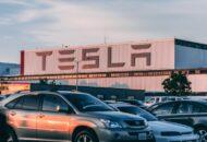 Bitcoin és Tesla: ezek most a legkeresettebb befektetési lehetőségek Amerikában