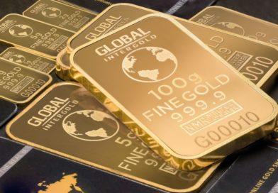 Aranyárban az arany – és ez még csak a kezdet lenne?