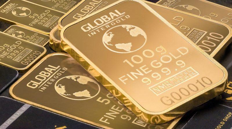 Aranyárban az arany – és az még csak a kezdet lenne?