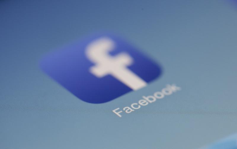 A Facebook már megint a szólásszabadság ellen szavazott