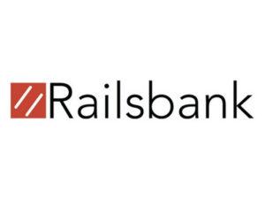 Railsbank