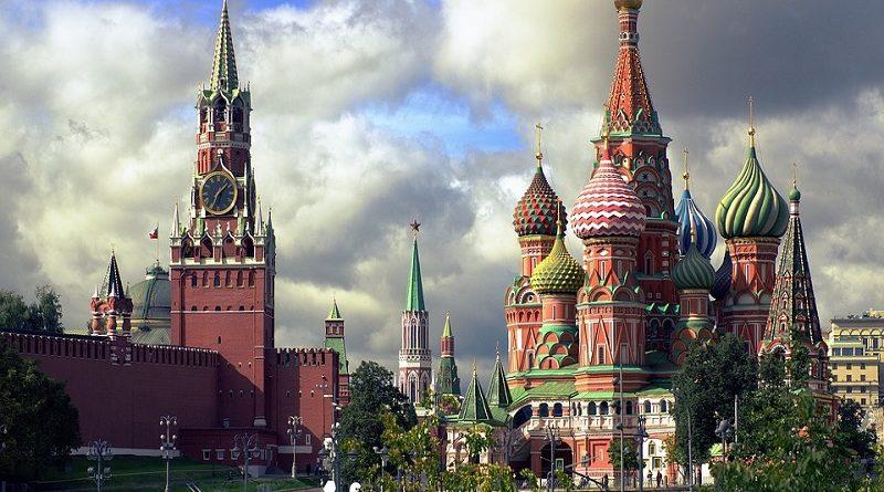 oroszország blokkolta a tárcákat