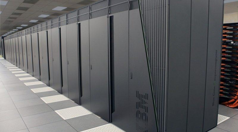 ausztrál szuperszámítógép | Az atombomba megalkotásáról híresültek el – most az illegális bitcoinbányászat ellen harcolnak Los Alamosban