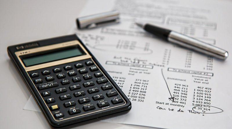 kriptovaluta adózás Magyarországon