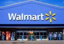 Walmart kriptovisszafizetés