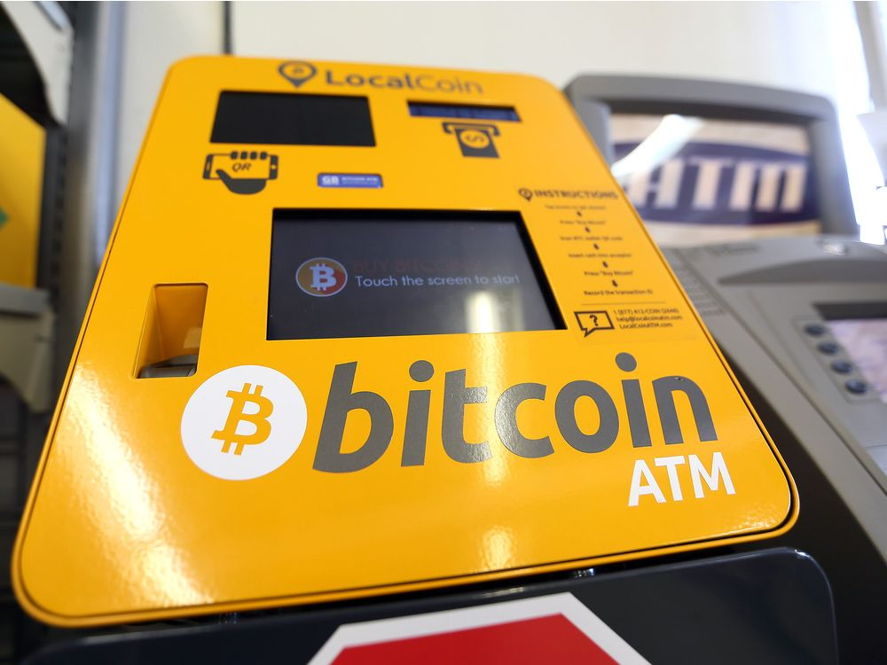 Svájci sztárbefektető: Tíz napja vettem először bitcoint • CoinColors