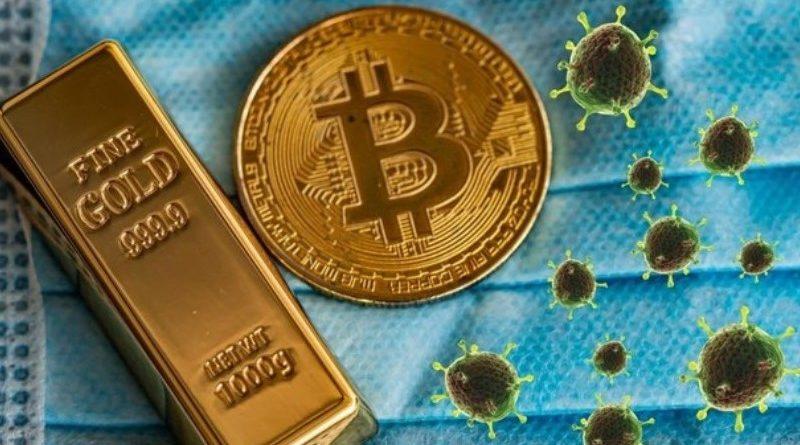 Kriptovaluta, nyereségrészesedési jog: fokozott befektetői kockázatok