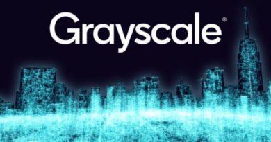 A Grayscale 186 millió USD-ért vásárolt BTC-t,  közel 6 milliárd dollár értékben birtokolnak már kriptót
