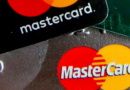 CBDC Mastercard