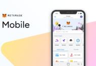 A MetaMask Mobile már elérhető Androidon és iOS-en is
