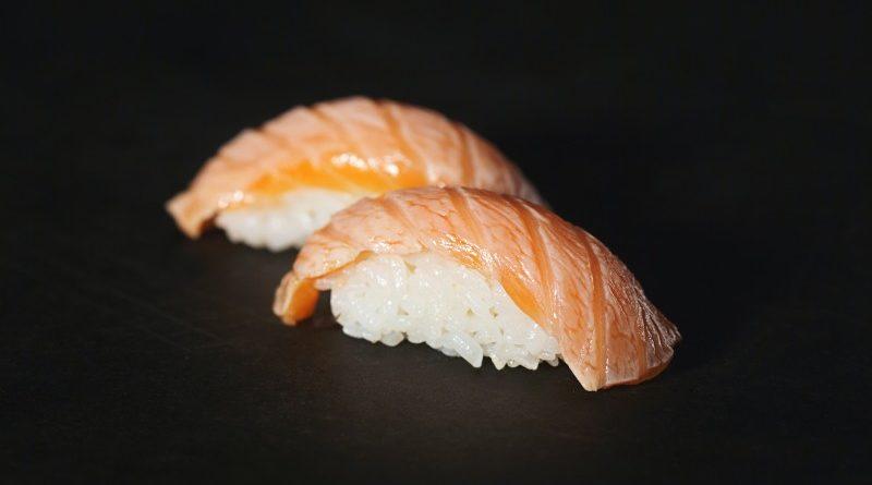 Chef Nomi, token, DeFi, SushiSwap