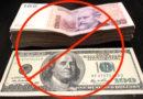 argentína dollár