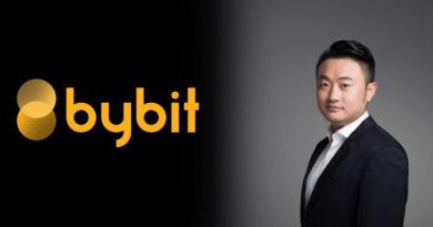 A Bybit CEO-ja szerint szándékosan megtámadhatók a kriptotőzsdék