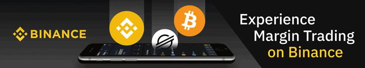 bitcoin tegnap