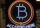 kampány adomány bitcoin