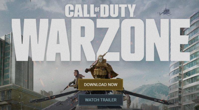Call of Duty fiókokat lopnak, bitcoint követelnek váltságdíjként