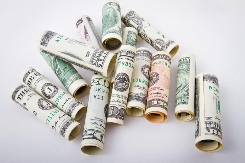 Az amerikai jegybank egyre közelebbről vizsgálja a digitális dollár kiépítéséhez szükséges technológiát