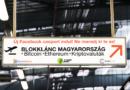 BLOKKLÁNC MAGYARORSZÁG ➤ Bitcoin ➤ Ethereum ➤ Kriptovaluták