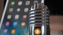 Anthony Pomplianóval indít közös podcastet egy TikTok-sztár