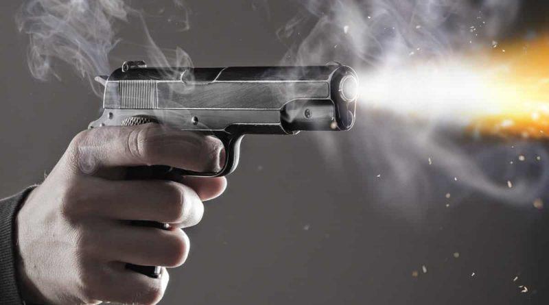 darkneten gyilkosság