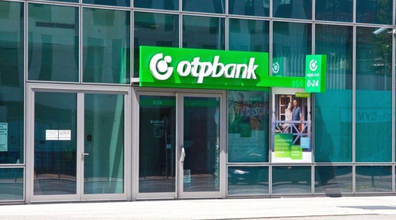 otp bank adathalász