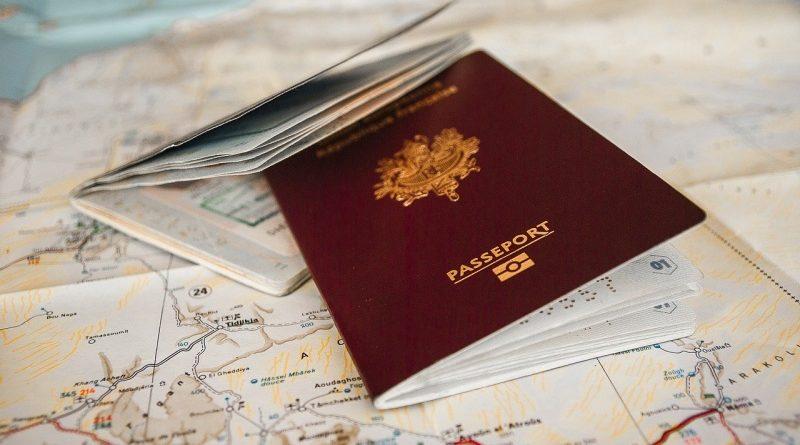 Blokkláncalapú vállalkozói útlevelet adnának a szaúdiak a KKV-knak