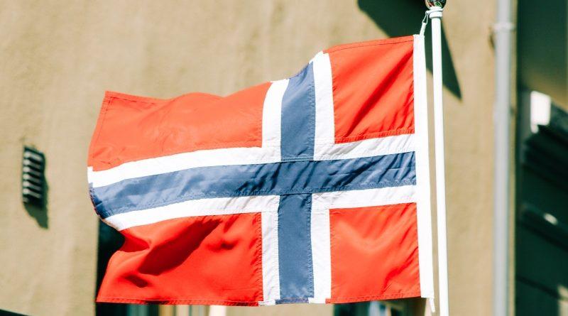 Már a norvég nyugdíjalapnak is van bitcoinja – még ha csak közvetetten is