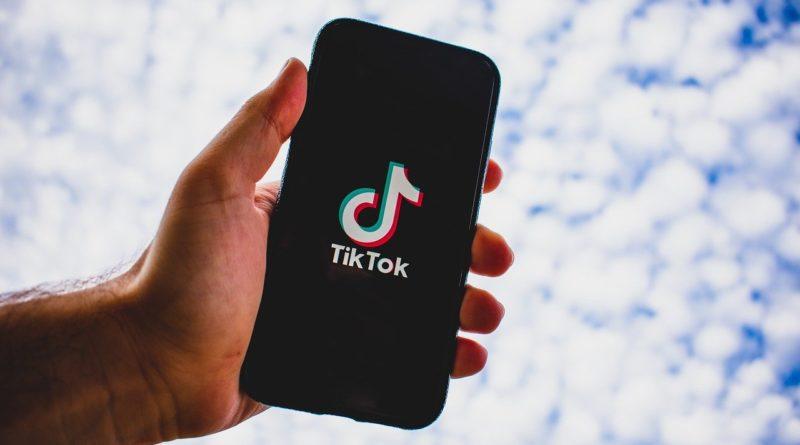NFT TikTok