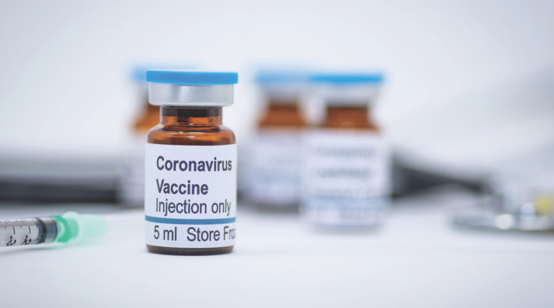 covid elleni vakcina