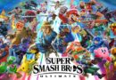 SuperSmashBrosUltimate_02_image1600w