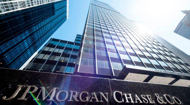 JP Morgan: az Y generáció bitcoin preferenciája az arannyal szemben a hosszútávú siker titka