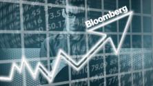 Bloomberg: nem kizárt a 100.000 dolláros bitcoin 5 éven belül