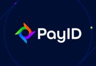A Ripple által támogatott PayID mégtöbb funkcióval bővül