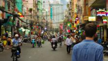Zakatol a blokkláncalapú kötvénynyomda Indokínában