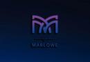 Marlowe programozási nyelv