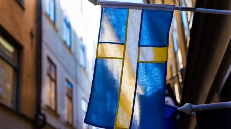 Svédország nem hajlandó újra kijárási tilalmat bevezetni: az emberek már eleget szenvedtek
