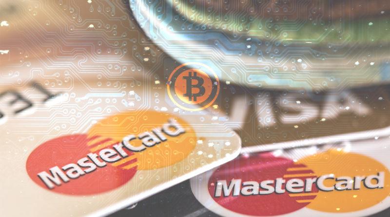 A Mastercard CEO-ja szerint a Bitcoin nem lesz a bankok versenytársa