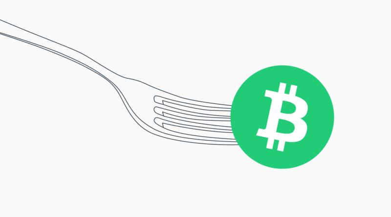 Közeleg az újabb Bitcoin Cash hard fork