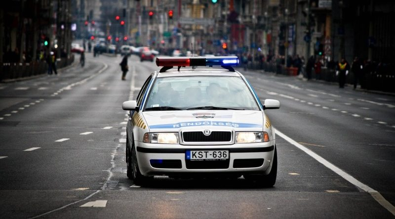 Police have seized computers from the mayor's office in Budapest after politician allegedly used stolen electricity to mine bitcoin