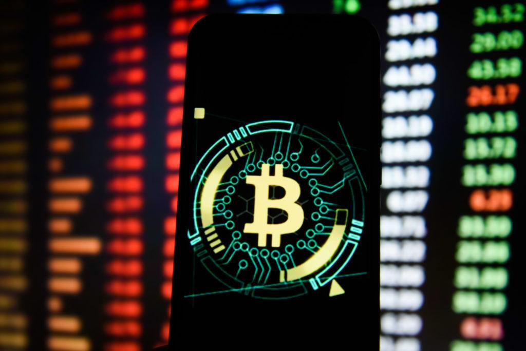 fektessen be bitcoinba bizalom alatt az interneten való pénzkeresés nem lehetséges