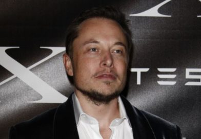 A Tesla – Elon Musk története