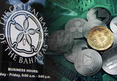A Bahama-szigetek elindította hivatalos digitális fizetőeszközét