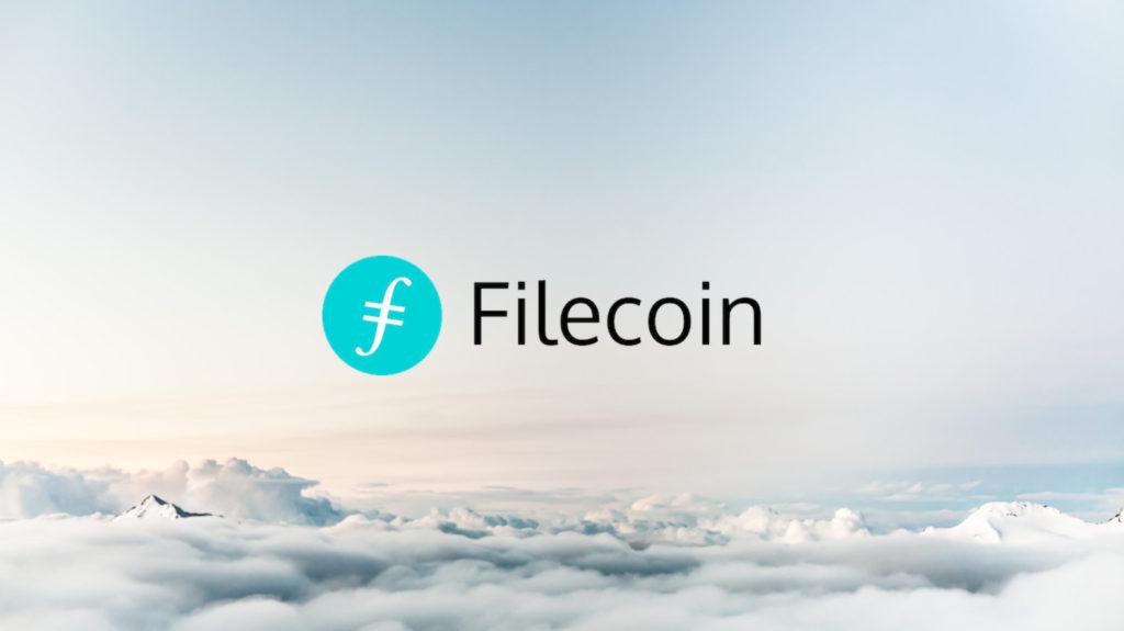Filecoin - A legnagyobb ICO tokenkibocsátások: milliárdok a NAGY semmire?