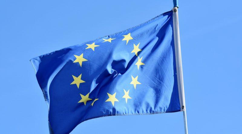 EU vs. koronavírus