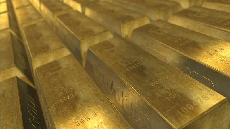 Az aranystandard visszatérése: kinek a vezetésével jöhet létre az új globális pénzügyi rendszer?