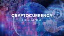 Kriptotőzsde