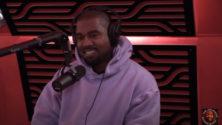 Kanye West szerint a bitcoin fogja felszabadítani Amerikát