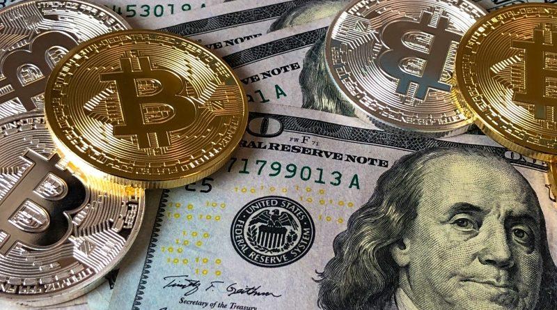 A Coinbase 11 milliárd dollárnyi bitcoint tárol hidegtárcákon