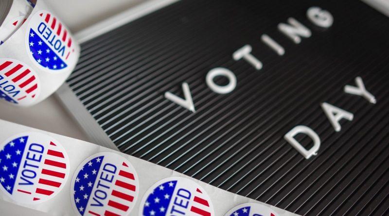 Itt a 2020-as amerikai választás első hackertámadása: zsarolóvírussal tettek elérhetetlenné egy adatbázist Georgia államban